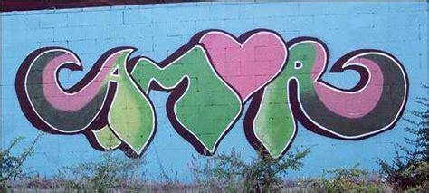 imagenes que digan juan im 225 genes que digan te quiero en graffiti im 225 genes frases
