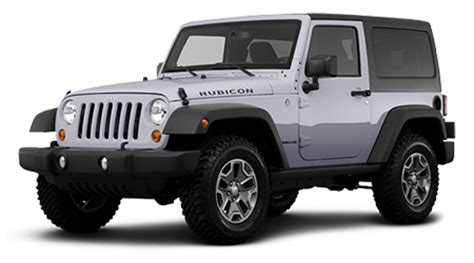 toyota jeep white 2015 jeep wrangler vs toyota 4runner in sulphur springs