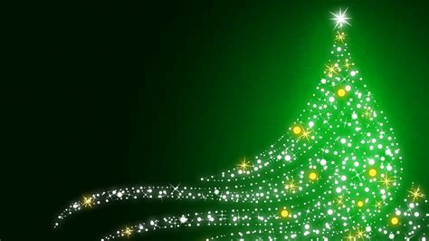 download christmas desktop theme walpaper 48 hd free wallpapers for