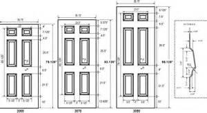 Interior Door Standard Sizes Interior Door 187 Interior Door Size Chart Inspiring Photos Gallery Of Doors And Windows Decorating