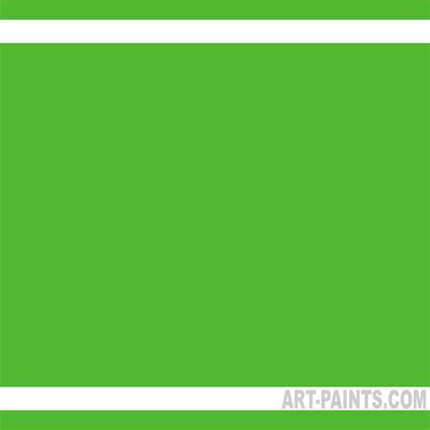 green paint parrot green spray paint enamel paints 536 parrot