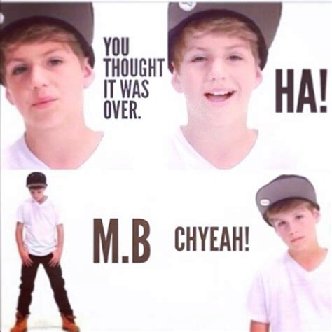 chris brown loyal mattybraps cover mattybraps instagram photos websta mattyb pinterest