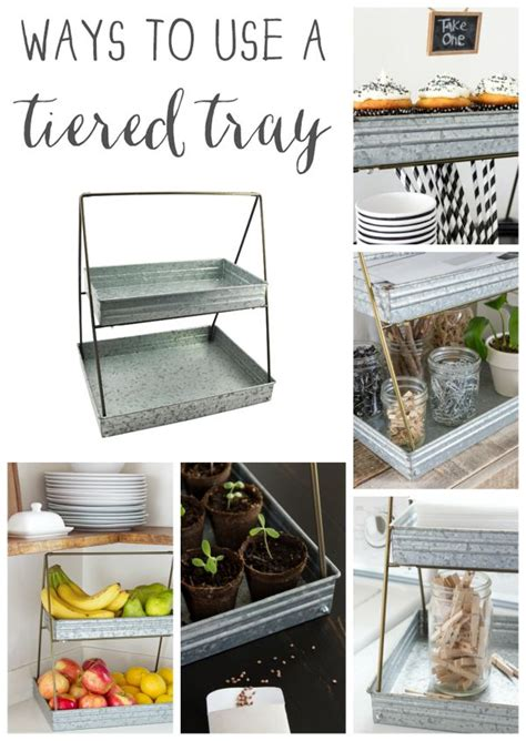 tray bella farmhouse friday 29874 best we create images on pinterest home fall