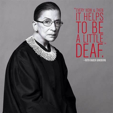notorious rbg readers edition the and times of ruth bader ginsburg books notorious rbg the and times of ruth bader