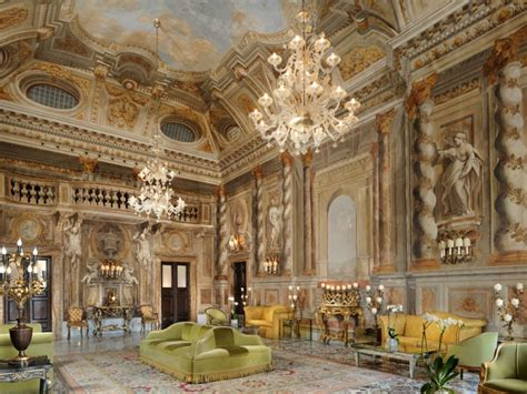 Wedding Venues Cities by Hystorical Cities Wedding Venues Discover Great Locations