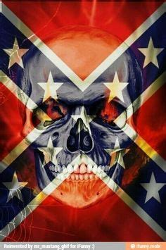 confederate flag wall borders confederate flag wallpaper
