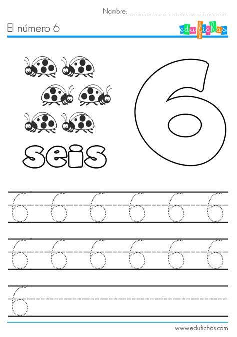 numero cero number zero libro de texto pdf gratis descargar el n 250 mero 6 ficha para aprender los n 250 meros con dibujos