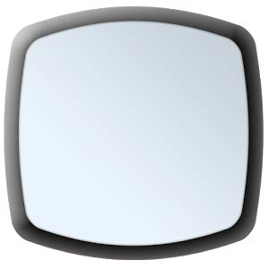 free mirror app for android mirror android apps on play