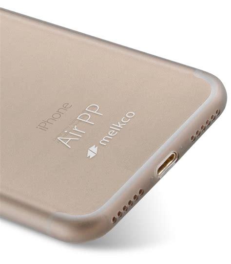 Melkco Air Iphone 6 4 7 air pp for apple iphone 7 8 4 7 quot melkco phone