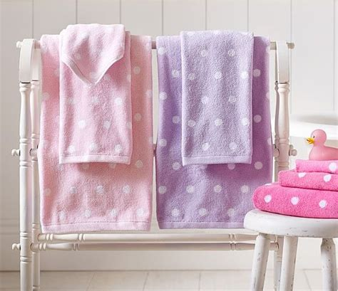 pink and purple bathroom 85 best my purple and pink cottage images on pinterest