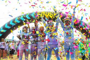 how much is the color run the color run 365 things to do in tx