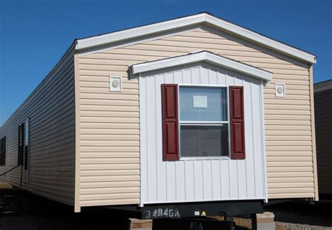 trailer house siding 28 well suited 12 fleetwood mobile fleetwood mobile home siding mobile homes