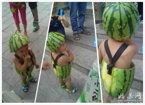 Japan Motive Lucu meet china s watermelon radio international