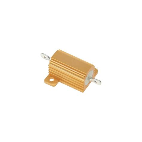 what is meant by 220e resistor rg220e0 resistor 25w 220e