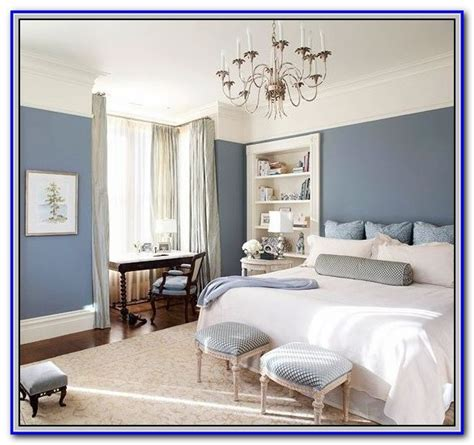 most relaxing color most soothing bedroom colors 28 images bedroom popular