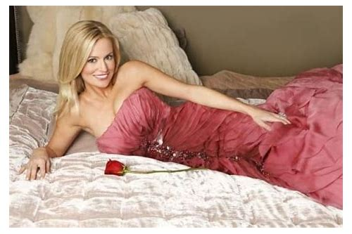 emily maynard coupon code