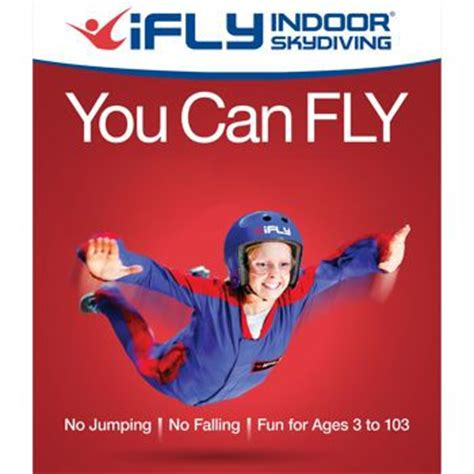 Costco Ifly Gift Card - pinterest the world s catalog of ideas