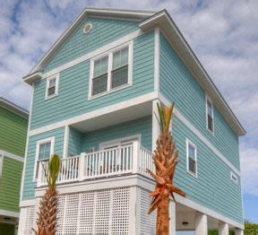 houses to rent in myrtle for a week 25 best ideas about myrtle house rentals on