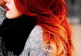 najbolje farbe crvene elegantno smotaj punđu frizure hr