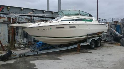 free boats in ca 81 c ray 24 boat wilmington ca free boat