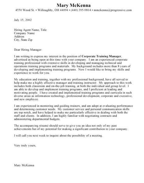 cover letter for a teaching position sle cover letter how to write a cover letter education