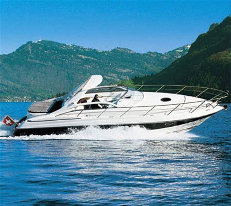 boat graphics atlanta atlanta braves logo pictures and images