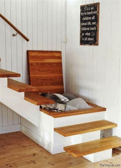 am駭agement bureau sous escalier id 233 es pour am 233 nager des rangements sous escalier