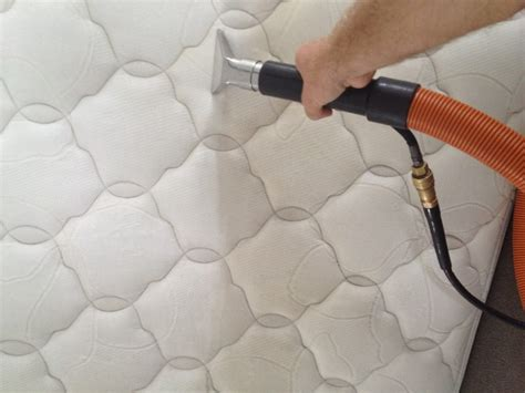 Upholstery Cleaner For Mattress - upholstery cleaning in wimbledon cleaner cleaner