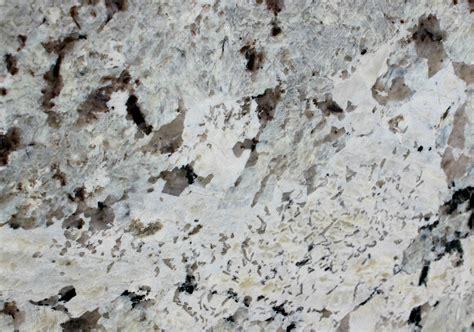 Granite Marble Alaskan White European Granite Marble