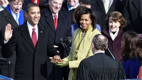 President Oath Of Office by 8 Things You May Not About Presidential Inaugurations