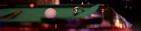 cost to move a pool table cost to move a pool table in minot experienced installers