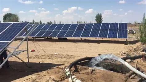 home solar panel price in india 1000w 6kw solar panel kits price in india 1000 watt solar power system home with monocrystalline