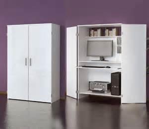 Ikea Hutch Ikea Schreibtisch Im Schrank Nazarm Com
