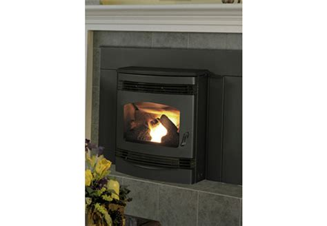 Fireplace Shop Fireplace Store Free Standing Wood Stoves
