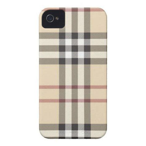 burberry phone burberry iphone 5 i ve got you covered
