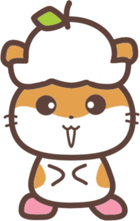 hello kitty wallpapers: kuririn wallpaper