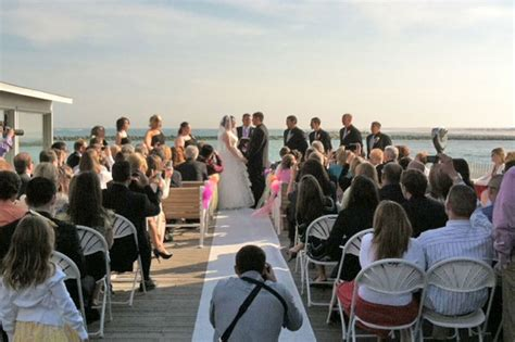 wedding hair ocean city md have an ocean city wedding or special occasion with