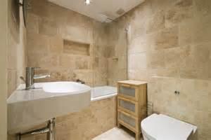 Slate Bathroom Ideas natural stone discount glass tile