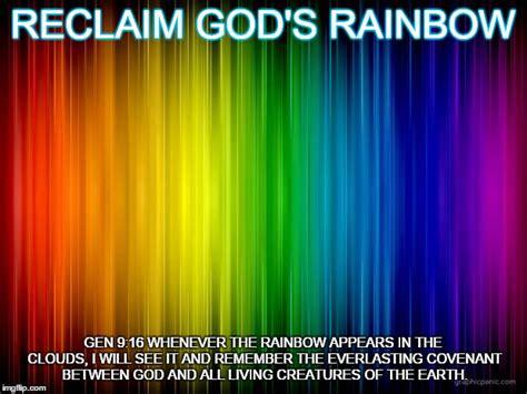 Rainbow Background Meme - rainbow meme background www imgkid com the image kid