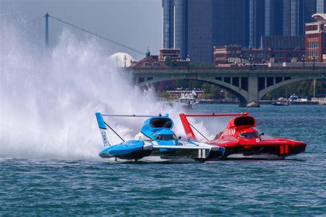 san diego boat races detroit boat races press releases