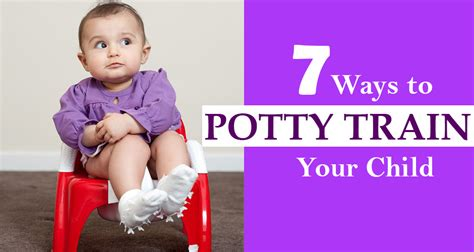 how to potty a 7 month potty at 18 months how i potty trained my 18 autos post