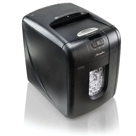 top 5 best paper shredders for business use top 5 best selling paper shredders for business use 2017