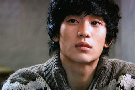 kim soo hyun university kim soo hyun speaks about troubles of getting into college