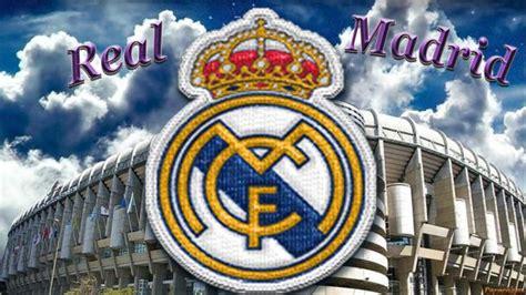 imagenes del real madrid grandes escudo real madrid estadio por paracas210 wallpaper