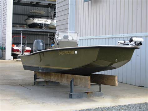 intruder boats 2006 intruder 198 by promarine fiberglass the hull truth