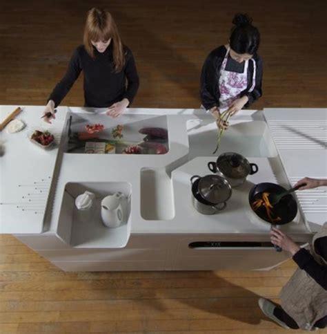 mini kitchen sinks kitchen planning and design innovative kitchen sinks