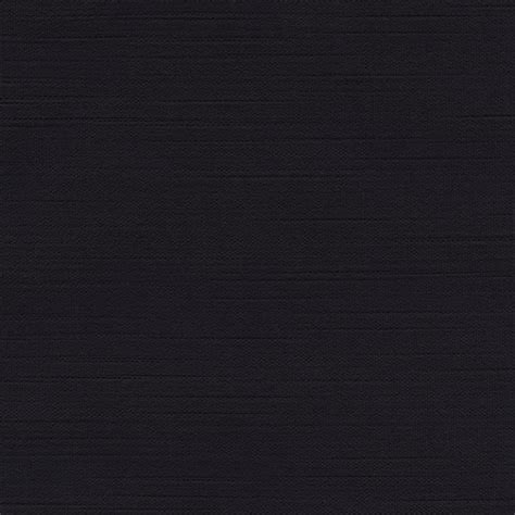 navy blue velvet upholstery fabric solid color velvet for