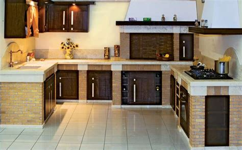cucine in muratura rustica cucina in muratura rustica foto 79 images cucina