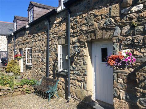 last minute cottage deals last minute deals on cottage rental lm2137 at