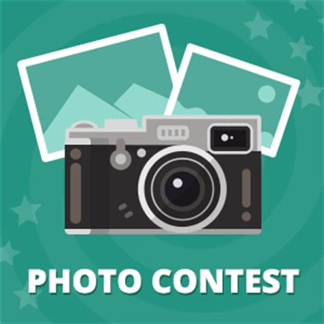 Giveaway Photo - 14 creative ideas for your next facebook timeline contest